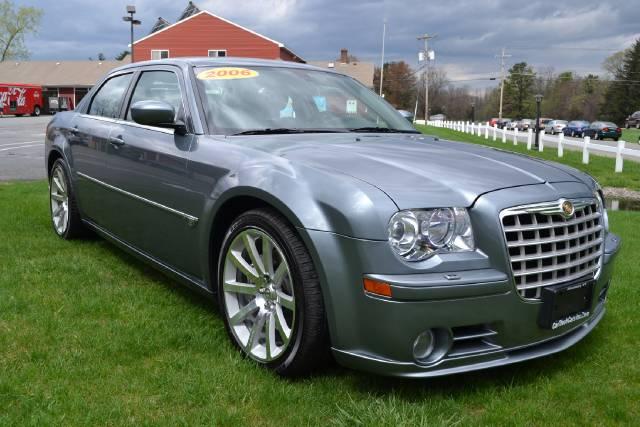 chrysler 300 srt8 performance used cars for sale. Black Bedroom Furniture Sets. Home Design Ideas
