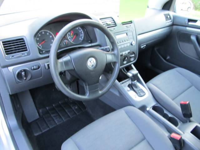 Image 27 of 2006 Volkswagen Rabbit…