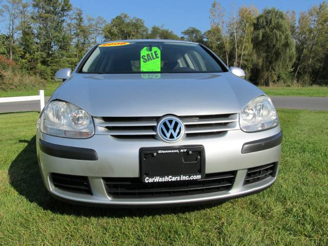 Image 35 of 2006 Volkswagen Rabbit…