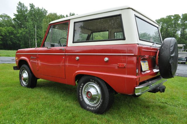Fuel Pump Relay Problem also Ear Diagram Label Quiz additionally 1977 Ford F 150 Alternator Wiring Harness besides 1977 Crewcab 440 To Cummins Swap also 1973 Ford Bronco Wagon Solid Unmolested Oregon 4x4 Purchased From Origial Owner 347809. on 1977 power wagon fuel tank