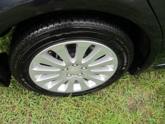 Image 2 of 2008 Subaru Impreza…
