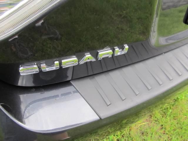 Image 35 of 2008 Subaru Impreza…