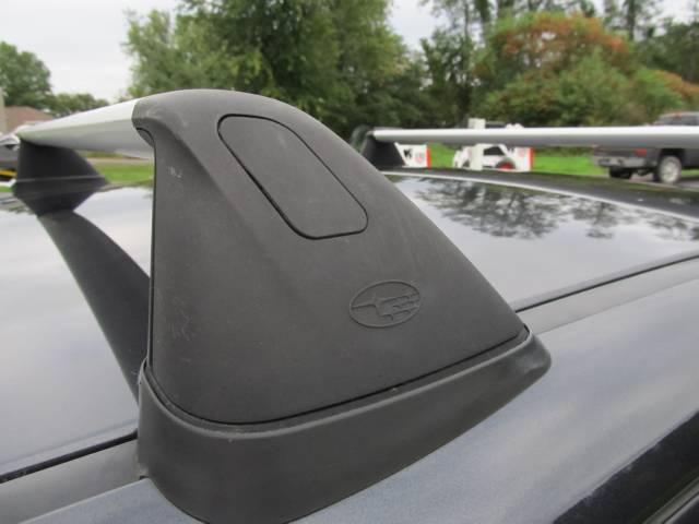 Image 39 of 2008 Subaru Impreza…