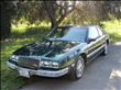 1986 Buick Riviera