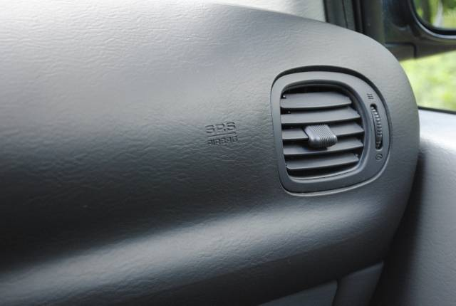 Image 18 of 2006 Chrysler Town and…