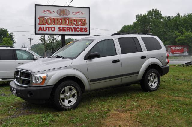 Image 1 of 2006 Dodge Durango SXT…