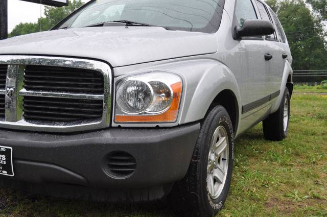 Image 2 of 2006 Dodge Durango SXT…