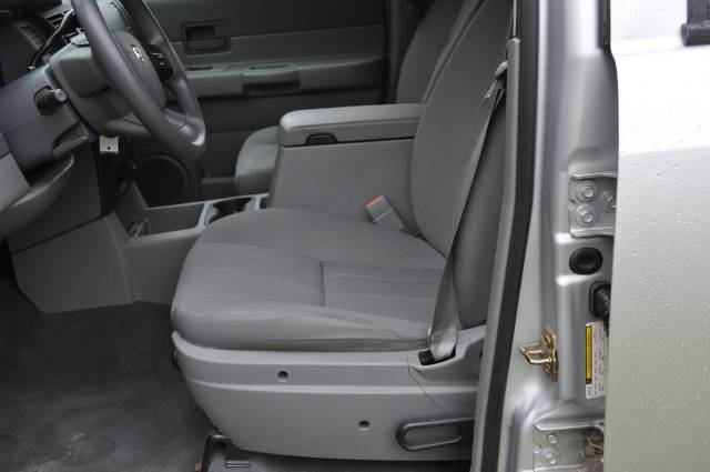 Image 7 of 2006 Dodge Durango SXT…