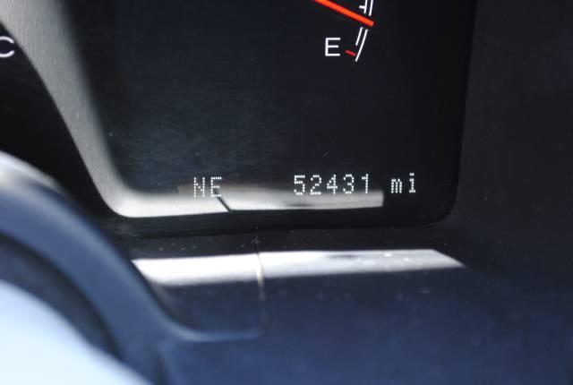 Image 20 of 2004 Lincoln Navigator…