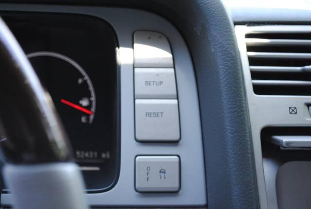 Image 32 of 2004 Lincoln Navigator…