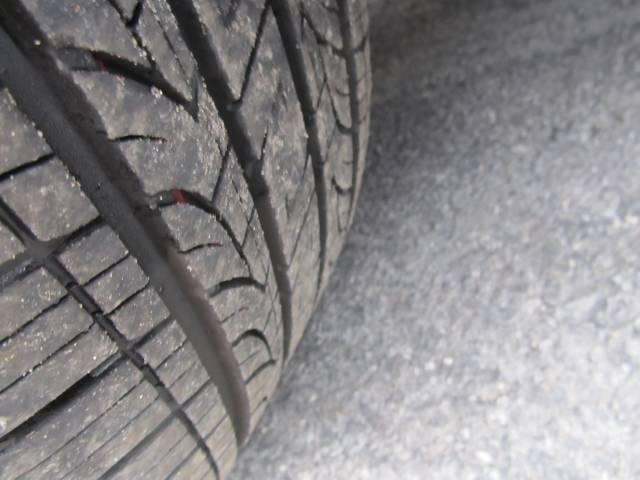 Image 9 of 2008 Chrysler Sebring…