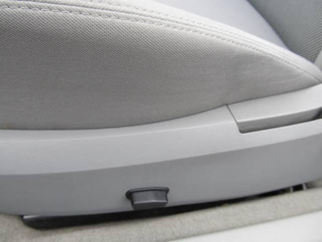 Image 19 of 2008 Chrysler Sebring…