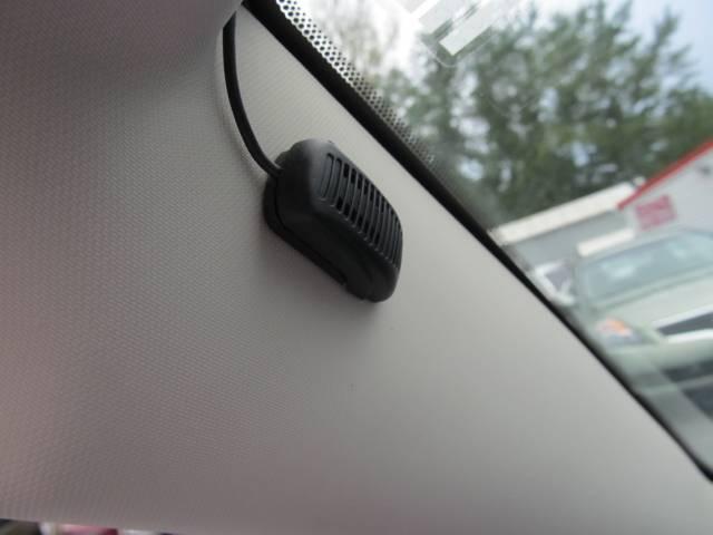 Image 28 of 2008 Chrysler Sebring…