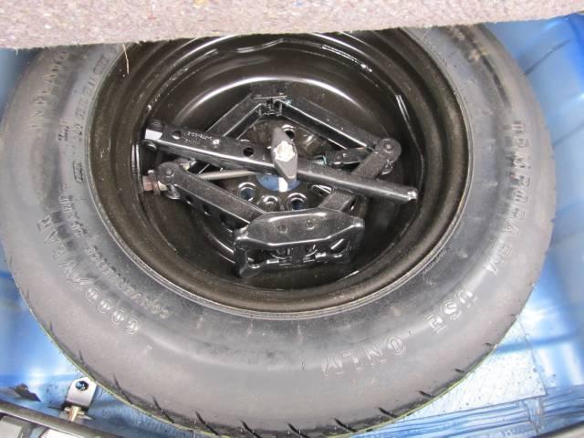 Image 34 of 2008 Chrysler Sebring…