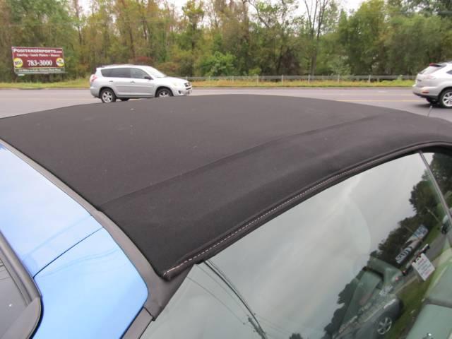 Image 43 of 2008 Chrysler Sebring…