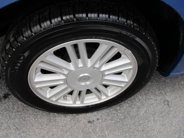 Image 48 of 2008 Chrysler Sebring…