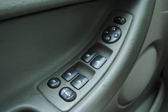 Image 71 of 2007 Chrysler Pacifica…