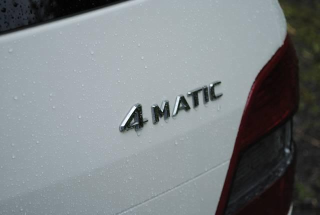 Image 3 of 2010 Mercedes-Benz GLK…