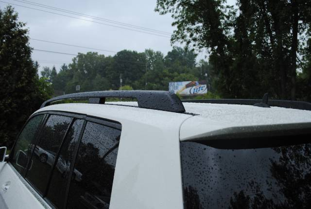 Image 4 of 2010 Mercedes-Benz GLK…