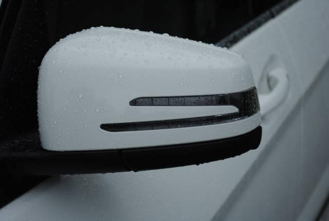 Image 7 of 2010 Mercedes-Benz GLK…