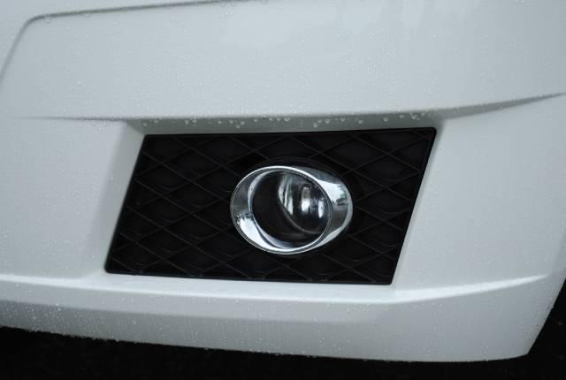 Image 8 of 2010 Mercedes-Benz GLK…