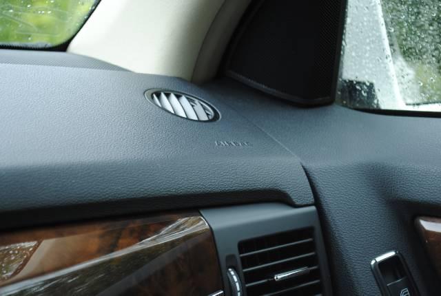 Image 27 of 2010 Mercedes-Benz GLK…