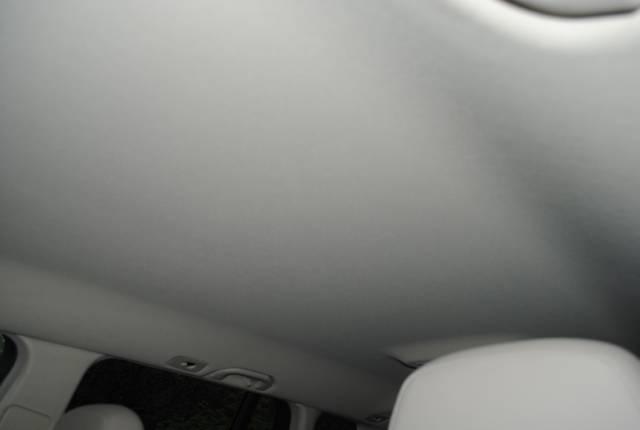 Image 29 of 2010 Mercedes-Benz GLK…
