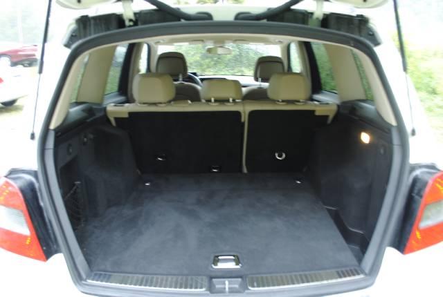 Image 31 of 2010 Mercedes-Benz GLK…