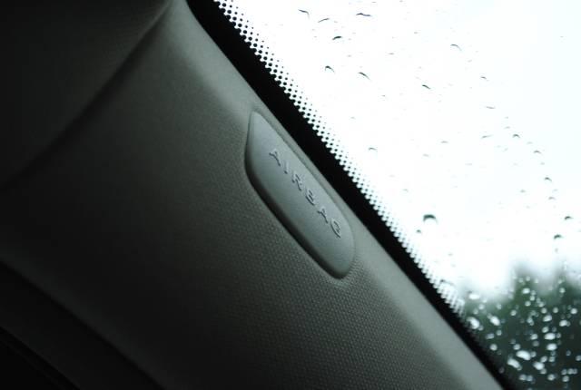 Image 36 of 2010 Mercedes-Benz GLK…