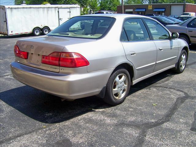 1999 honda accord used cars for sale autos weblog. Black Bedroom Furniture Sets. Home Design Ideas