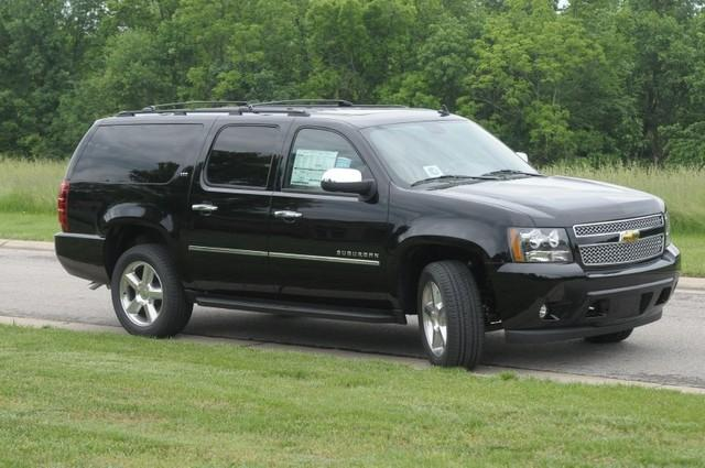 suburban front bench seat 3 used cars for sale. Black Bedroom Furniture Sets. Home Design Ideas