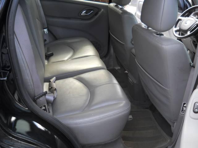 Image 30 of 2002 Mazda Tribute ES…