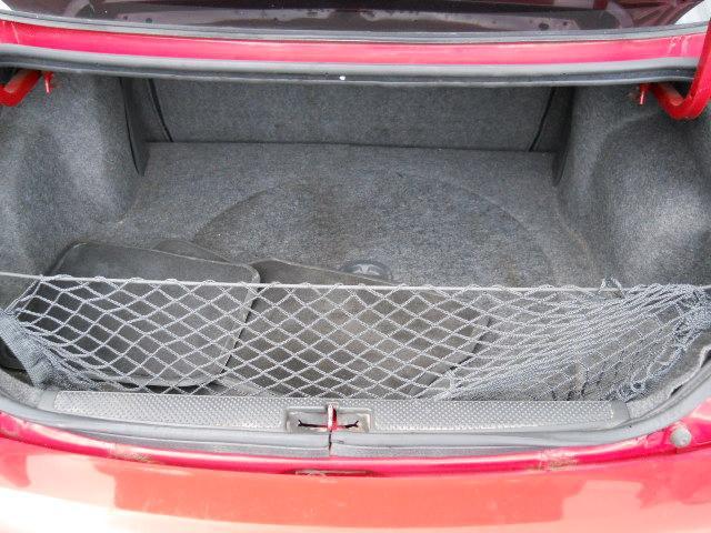 Image 26 of 2000 Chevrolet Cavalier…