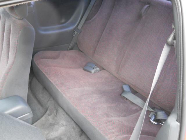 Image 29 of 2000 Chevrolet Cavalier…