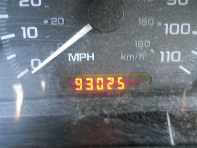 Image 35 of 2000 Chevrolet Cavalier…