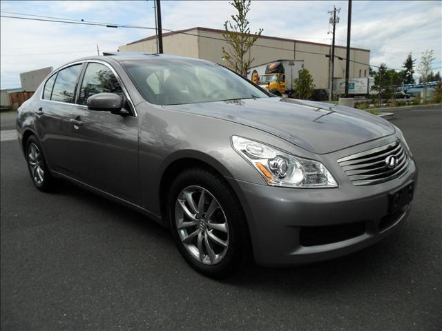 infiniti g35 x sedan awd used cars for sale. Black Bedroom Furniture Sets. Home Design Ideas