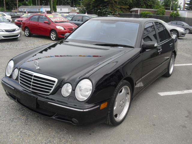 Mercedes benz tuner cheap used cars for sale by owner for Cheap mercedes benz cars