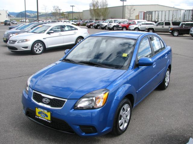 hertz car sales billings montana used and new cars for html autos post. Black Bedroom Furniture Sets. Home Design Ideas